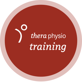 therphysio Training